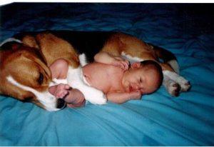 suzie-and-baby
